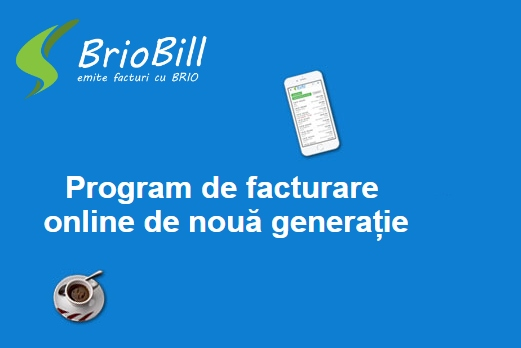 program-facturare-online
