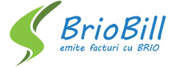 logo-BrioBill-program-facturare-online