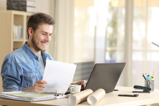 freelancer-liber-profesionist-pfa