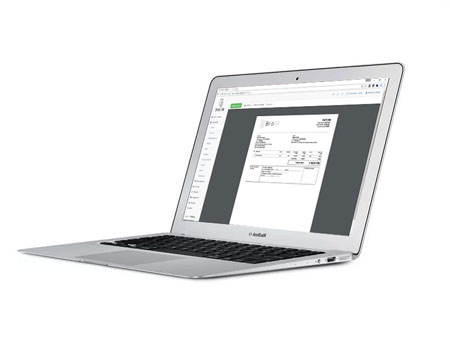facturi online briobill