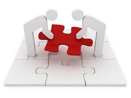 contract personalizat