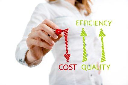 sfa-reducerea-costurilor