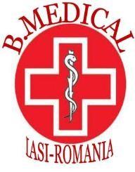 bianco-medical-big