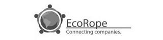 ecorope-small
