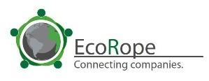 ecorope