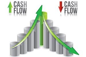 cashflow-estimare-buget